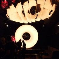 Foto scattata a Bar Tausend da Yeyen il 10/24/2012