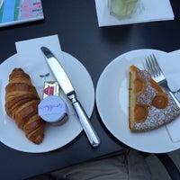 6/20/2015にSandor S.がTiszavirág Bar & Restaurantで撮った写真