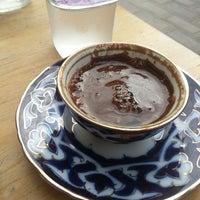 6/12/2013 tarihinde Osman Göktuğ A.ziyaretçi tarafından Dibek Kahvesi'de çekilen fotoğraf