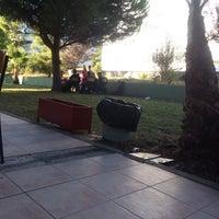 10/11/2013 tarihinde Engin L.ziyaretçi tarafından Mimoza'de çekilen fotoğraf