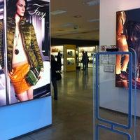 sale retailer 38ffc fbf0c Tod's Spaccio Aziendale - 21 consigli da 740 visitatori