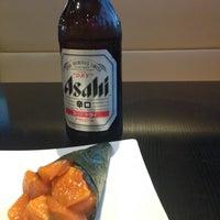 Снимок сделан в Sushi Delight пользователем Monica L. 9/16/2016