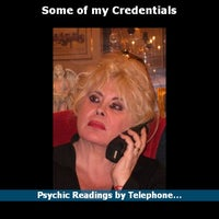 Valerie Morrison - Psychic Medium - Manayunk - 7 tips