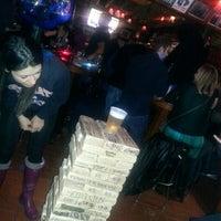 1/6/2013 tarihinde Vincent J.ziyaretçi tarafından Streeter's Tavern'de çekilen fotoğraf
