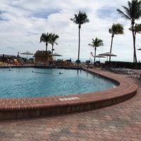 Das Foto wurde bei Lighthouse Cove Resort von Sandy V. am 10/6/2014 aufgenommen