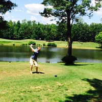 Photos at Windy Hill Sports Complex - Golf Course in Midlothian
