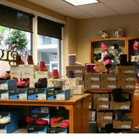 ... Photo taken at Little Feet Childrens Shoes by Little Feet Childrens Shoes on 5/29 ...
