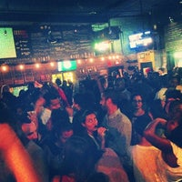 Foto tirada no(a) Brooklyn Tap House por Michael C. em 5/26/2013