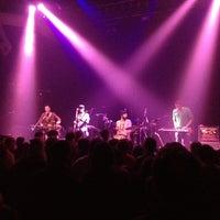Das Foto wurde bei 9:30 Club von Jason H. am 11/16/2012 aufgenommen