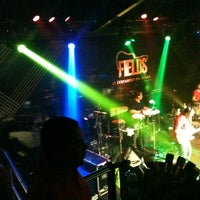 Photo prise au Fields par Jonatas R. le11/3/2012