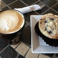 6/17/2013에 Sandy P.님이 Pemberton Coffeehouse에서 찍은 사진