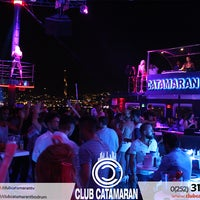 Photo prise au Club Catamaran par Club Catamaran le7/26/2016