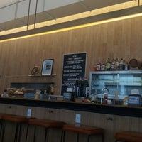 9/27/2018에 Ana Maria님이 Z Deli Sandwiches에서 찍은 사진