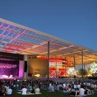 1/8/2014에 AT&T Performing Arts Center님이 AT&T Performing Arts Center에서 찍은 사진