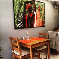5/12/2016 tarihinde Melisa A.ziyaretçi tarafından Aşina Kafe Mutfak'de çekilen fotoğraf