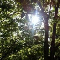 Foto scattata a Parc Tenboschpark da Cath P. il 9/24/2013