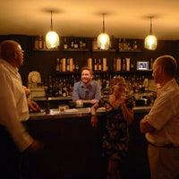 8/3/2013 tarihinde John G.ziyaretçi tarafından Looking Glass Cocktail Club'de çekilen fotoğraf