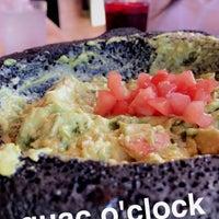 Foto tirada no(a) Uncle Julio's Rio Grande Cafe por Dylan F. em 7/30/2017