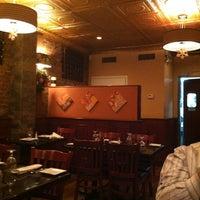 Foto diambil di Ceci Italian Cuisine oleh Kevin M. pada 12/30/2012