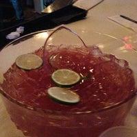 Foto tirada no(a) Punch Bowl Social por Gavin O. em 4/21/2013