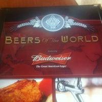 Foto tomada en Beers of the World por Gavin O. el 9/16/2012