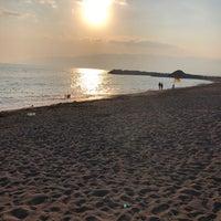 8/31/2018 tarihinde Hüseyin U.ziyaretçi tarafından Sah İnn Sahil'de çekilen fotoğraf