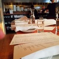 Tavolata Capitol Hill Italian Restaurant In Seattle