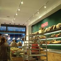 Foto diambil di Breads Bakery oleh Richard S. pada 4/17/2013