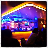 รูปภาพถ่ายที่ Diesel Pub โดย 💙MUALLA💙💋 เมื่อ 9/16/2013