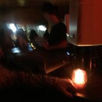 Foto tirada no(a) Sushipoint Ibiza por Anastasia C. em 11/14/2015