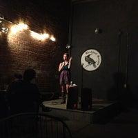 Photo prise au Blackbird Buvette par Taylor D. le7/10/2013