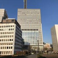労働 局 東京