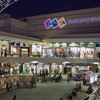 Photo prise au CC Plaza San Miguel par xmini p. le6/25/2013