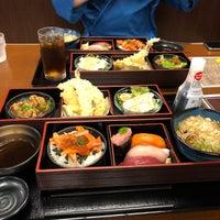 10/7/2018にKoseiが湯の郷 絢ほのか 札幌清田で撮った写真