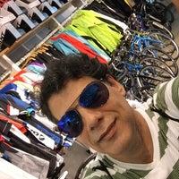6/14/2015にMauricio P.がCentral Park Bike Toursで撮った写真