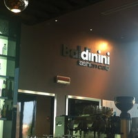 Baldinini Fashion Outlet 1 tip from 51 visitors