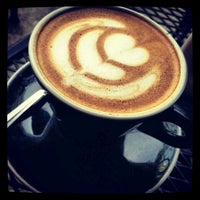 6/17/2013にOrson L.がRococó Café Espressoで撮った写真