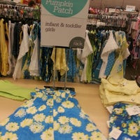 88ebf0132 ... Photo taken at Nordstrom Rack by Chase T. on 6/17/2013 ...