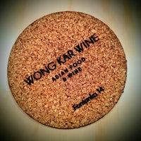 Foto diambil di Wong Kar Wine oleh Dеlete D. pada 1/3/2015