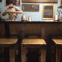 7/28/2014에 Le Mat C.님이 Café Avellaneda에서 찍은 사진