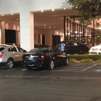 Sewell Infiniti Of Dallas Auto Dealership