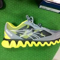 premium selection cce36 11260 Bottegone Della Calzatura - Negozio di calzature