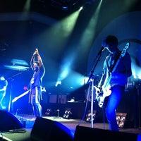 Das Foto wurde bei 9:30 Club von Tequila E. am 9/18/2012 aufgenommen