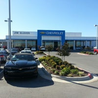 Classic Lawton Chevrolet Now Closed Auto Dealership