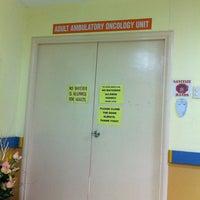 Perpetual Succour Hospital - Clinical Pharmacy - Cebu City, Cebu