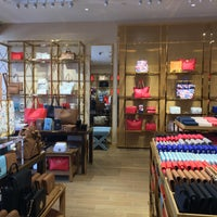 4372a69212eb ... Photo taken at Tory Burch Outlet by Korean K. on 5 7 2017 ...