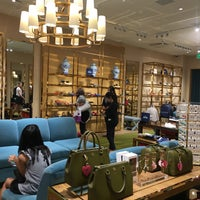 9f83a3301ec ... Photo taken at Tory Burch Outlet by Korean K. on 7 31 2017 ...
