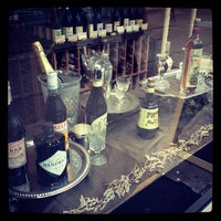 10/18/2012にPeter C.がFlatiron Wines & Spirits - Manhattanで撮った写真