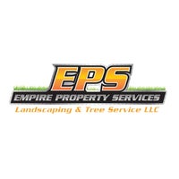 Photo taken at EPS Landscaping & Tree Service LLC by Greg O. on 9/30/2020