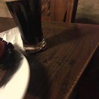 "Foto tirada no(a) Кафе-Бар ""Купидон"" por Марина М. em 9/10/2017"
